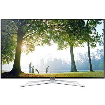 55 Samsung UE55H6470 (UE55H6470SSXXH)