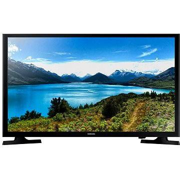 32 Samsung UE32J4000 (UE32J4000AWXXH) + ZDARMA Promo Extra ŠPORT HD+ na 6 mesiacov zadarmo pro TV Samsung SK Promo DIGI TV SUPERSPORT na 6 měsíců zdarma pro TV Samsung CZ