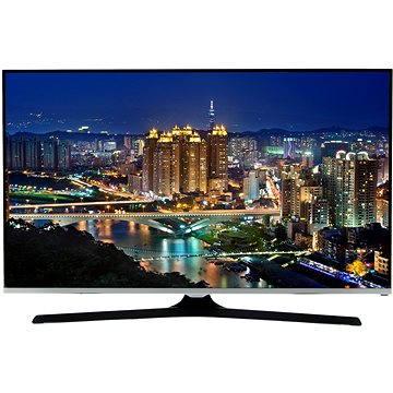 40 Samsung UE40J5100 (UE40J5100AWXBT) + ZDARMA Promo Extra ŠPORT HD+ na 6 mesiacov zadarmo pro TV Samsung SK Promo DIGI TV SUPERSPORT na 6 měsíců zdarma pro TV Samsung CZ