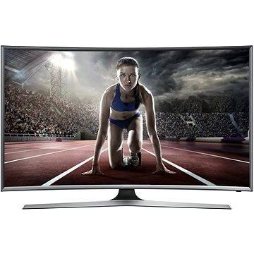 48 Samsung UE48J6302 (UE48J6302AKXXH) + ZDARMA Promo DIGI TV SUPERSPORT na 6 měsíců zdarma pro TV Samsung CZ