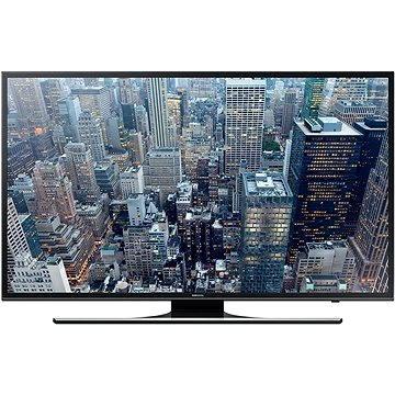 50 Samsung UE50JU6400 (UE50JU6400WXXH)