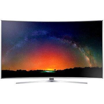 78 Samsung UE78JS9502 SUHD (UE78JS9502TXXH) + ZDARMA Promo DIGI TV SUPERSPORT na 6 měsíců zdarma pro TV Samsung CZ