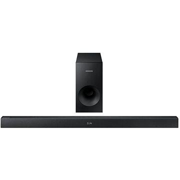 Samsung HW-K335 černý (HW-K335/EN)