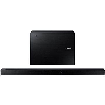 Samsung HW-K550 černý (HW-K550/EN)