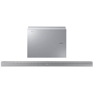 Samsung HW-J551 (HW-J551/EN)