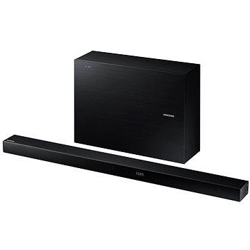 Samsung HW-K650 černý (HW-K650/EN)