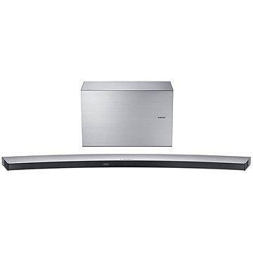 Samsung HW-J8501R (HW-J8501R/EN)