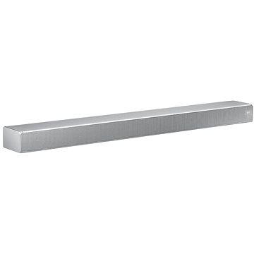 Samsung HW-MS751 stříbrný (HW-MS751/EN)