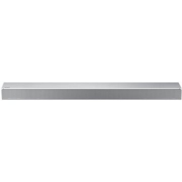 Samsung HW-MS651 stříbrný (HW-MS651/EN) + ZDARMA Blu-Ray přehrávač Samsung BD-J4500R
