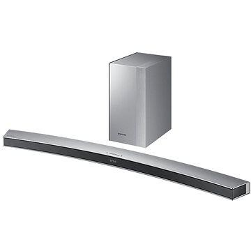 Samsung HW-M4501 stříbrný (HW-M4501/EN)