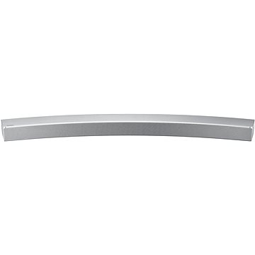 Samsung HW-MS6501 stříbrný (HW-MS6501/EN)