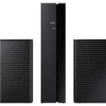 Samsung SWA-8000S (SWA-8000S/EN)