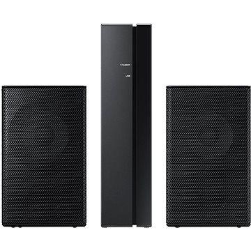 Samsung SWA-9000S (SWA-9000S/EN)