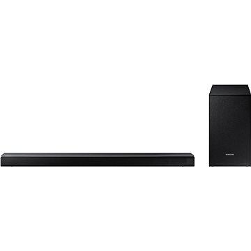 Samsung HW-N450/EN (HW-N450/EN)