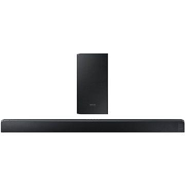 Samsung HW-N850/EN (HW-N850/EN)