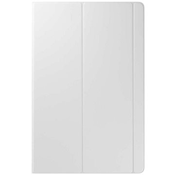 Samsung Polohovací pouzdro Tab S5e White (EF-BT720PWEGWW)
