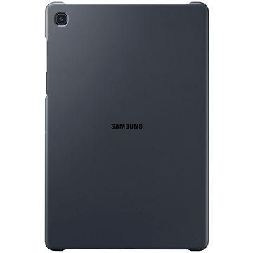 Samsung Case pro Galaxy Tab S5e Black (EF-IT720CBEGWW)