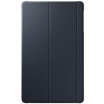 Samsung Flip Case pro Galaxy Tab A 2019 Black (EF-BT510CBEGWW)