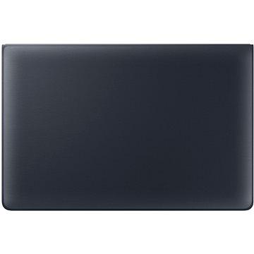 Samsung pouzdro s klávesnicí pro Tab S5e (EJ-FT720UBEGWW)