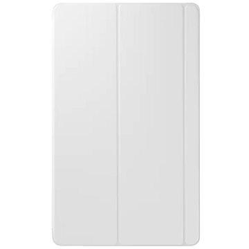 Samsung Flip Case pro Galaxy Tab A 10.1. 2019 White (EF-BT510CWEGWW)