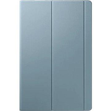 Samsung Galaxy Tab S6 Bookcover modré (EF-BT860PLEGWW)