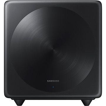 Samsung SWA-W500/EN (SWA-W500/EN)
