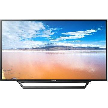 32 Sony Bravia KDL-32RD430 (KDL32RD430BAEP)