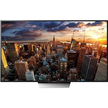 65 Sony Bravia KD-65XD8505 (KD65XD8505BAEP) + ZDARMA Poukaz FLIX TV
