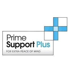Sony PrimeSupport Plus - 1 rok (PS.VPL.DSERIES.1Y)