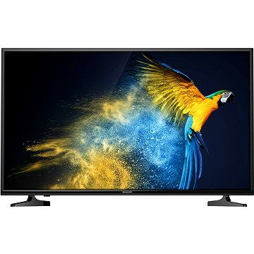 32 Sencor SLE 3258TCS + ZDARMA Poukaz FLIX TV