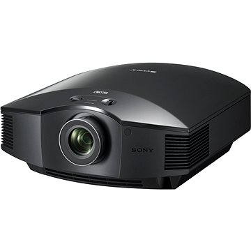 Sony VPL-HW40ES černý (VPL-HW40ES/B)