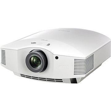 Sony VPL-HW40ES bílý (VPL-HW40ES/W)