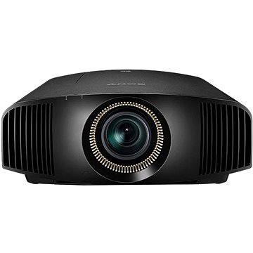 Sony VPL-VW320ES černý (VPL-VW320ES/B)