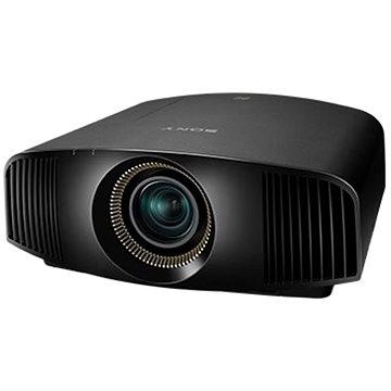 Sony VPL-VW360ES černý (VPL-VW360ES/B)