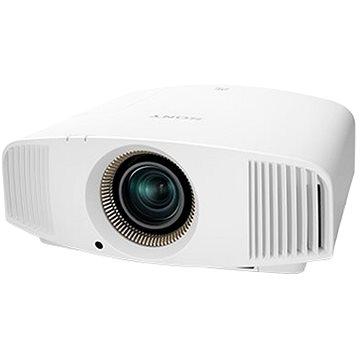 Sony VPL-VW360ES bílý (VPL-VW360ES/W)