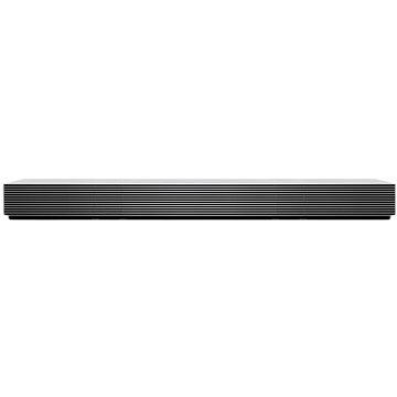 Sony LSPX-W1S bílý