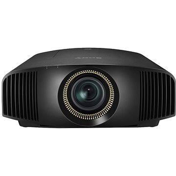 Sony VPL-VW550ES černý (VPL-VW550ES/B)