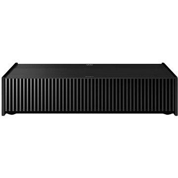 Sony VPL-VZ1000ES černý