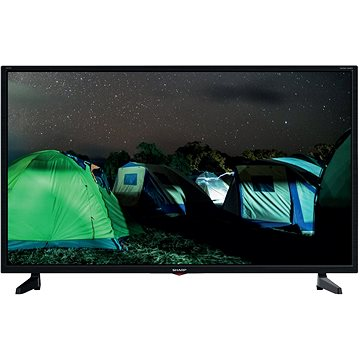 32'' Sharp LC 32HI3322 (LC-32HI3322E)
