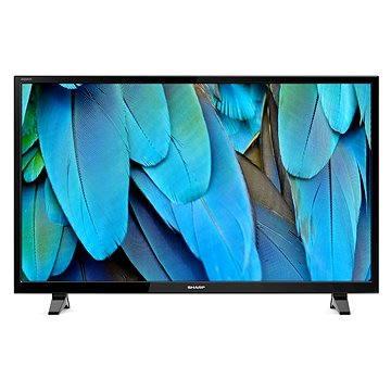 48 Sharp LC-48CFE4042 + ZDARMA Poukaz FLIX TV