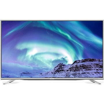 "55"" Sharp LC-55CUF8472 (LC-55CUF8472)"