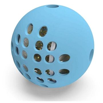 SWISS AQUA TECHNOLOGIES AG WASHBALL (WASHBALL)