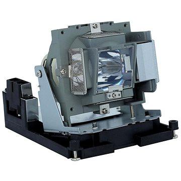 Optoma Lampa k projektoru EH2060/ DH1015/ EX784/ DH1016 (DE.5811116701-SOT)