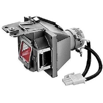 Optoma Lampa k projektoru S300/ X300/ S300+/ DS325/ DX325 (SP.8TK01GC01)