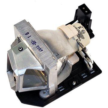 Optoma Lampa k projektoru X305ST/ W305ST/ GT760 (SP.8TM01GC01)