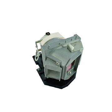 Optoma Lampa k projektoru X306ST/ W306ST (SP.8TU01GC01)