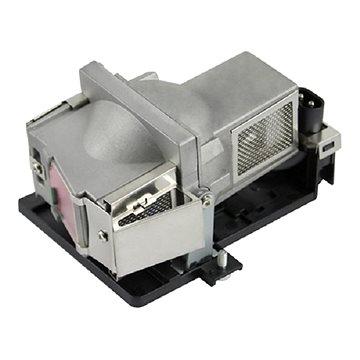 Optoma Lampa k projektoru X304M/ W304M (5811118082-SOT)