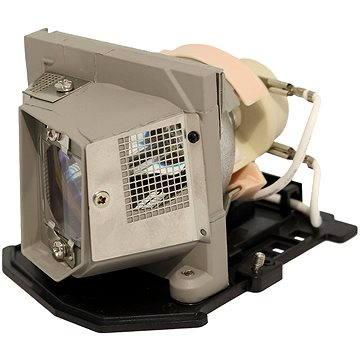 Optoma Lampa k projektoru X301/ W301/ DW326e/ H180X (SP.8VF01GC01)