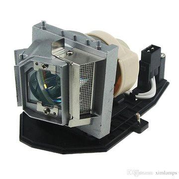 Optoma Lampa k projektoru EX400/ EW400 (SP.8QJ01GC01)