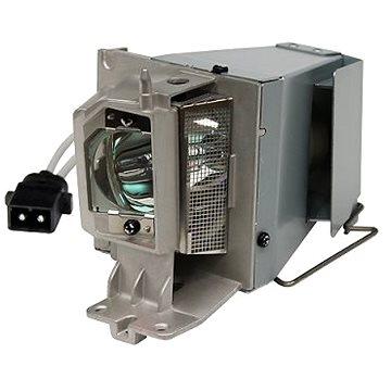 Optoma Lampa k projektoru DS345/ DS346/ S315/ S316/ DX345/ DX346/ X315/ X316 /W300/ W316 (SP.8VH01GC01)